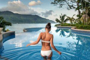 Seychelles-01400