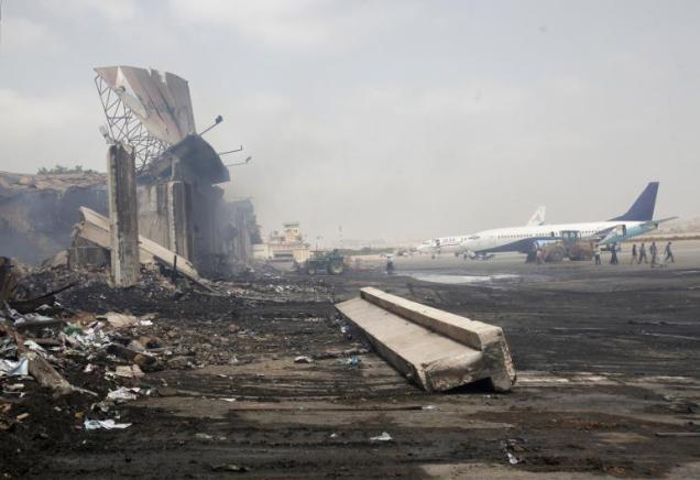 karachi-airport-attack2