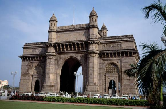 mumbai-city-highlights-small-group-tour-in-mumbai-104592