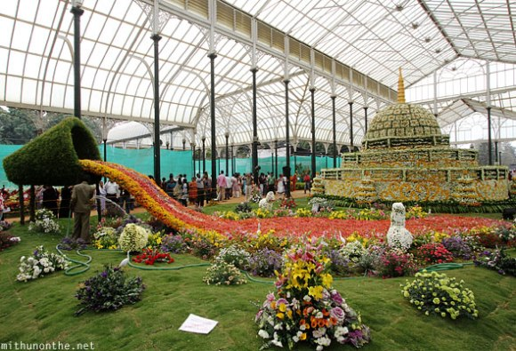 lalbagh-glasshouse-republic-day-flower-show-main-attraction-bangalore