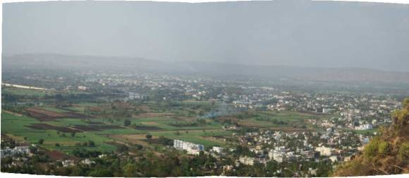 panoramic-view-of-karad-3