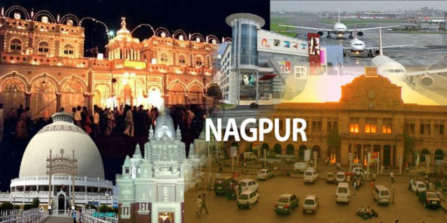 Nagpur-city-taxis-in-Nagpur