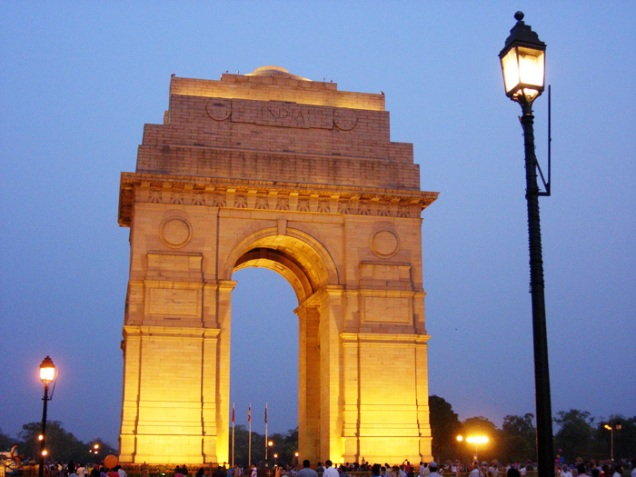 india-gate-delhi-india