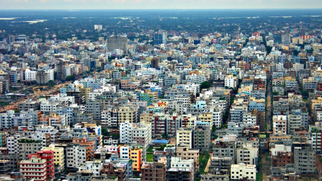 Sick-Cities-A-Scenario-for-Dhaka-City
